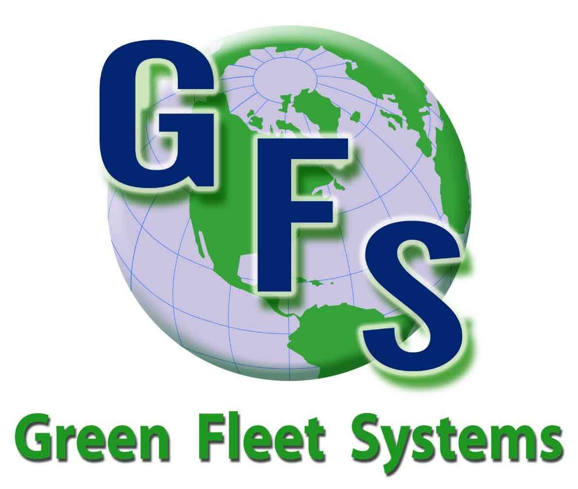 https://www.bluecargo.io/wp-content/uploads/customer_logo_green_fleet_systems.jpeg